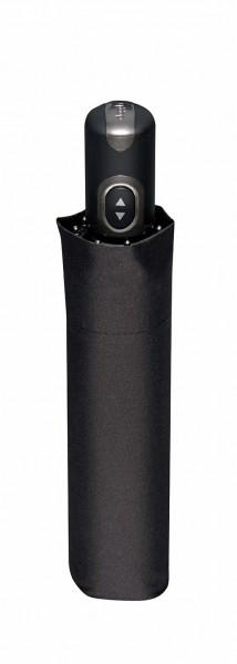 Doppler Carbonsteel Magic XS uni black