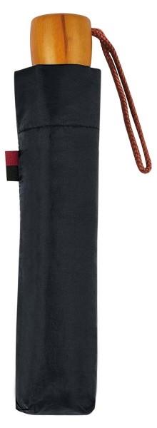 Taschenschirm Mini Handöffnung