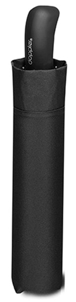 Doppler Fiber Magic Uni Black