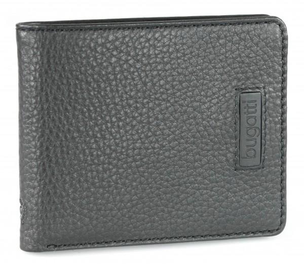Bugatti Kreditkartenbörse Pregio (8 CC)