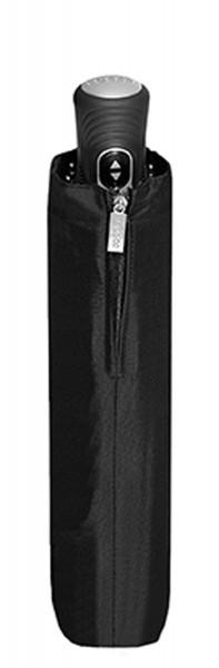 Doppler Carbon Magic Big Uni Black