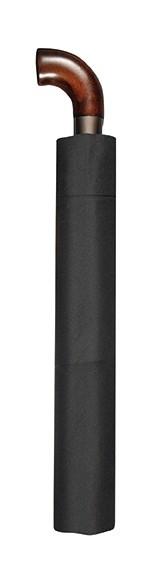 doppler Regenschirm Magic XL - Taschenschirm