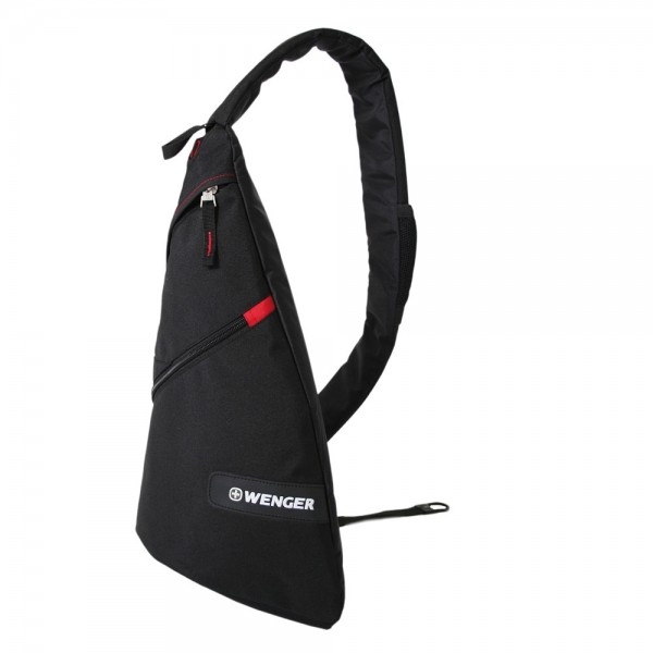 Wenger Accessories Body Bag