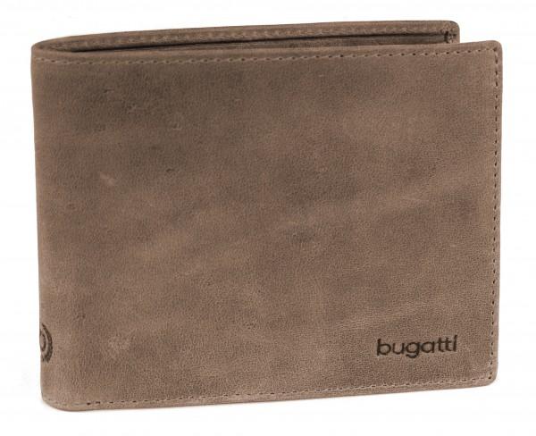 Bugatti Volo Scheintasche 12 CC