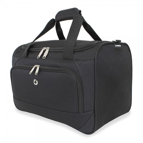 Wenger Reisetasche 18'