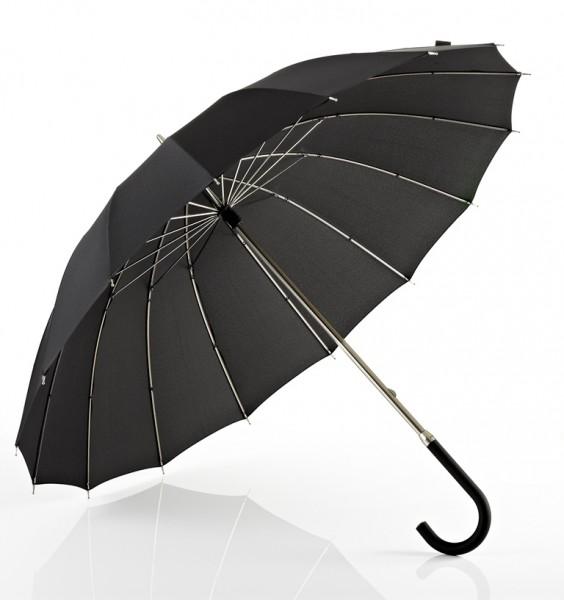 Regenschirm Euroschirm Metropolitan