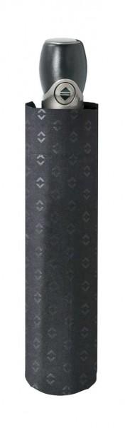 doppler Taschenschirm Fiber Magic Premium