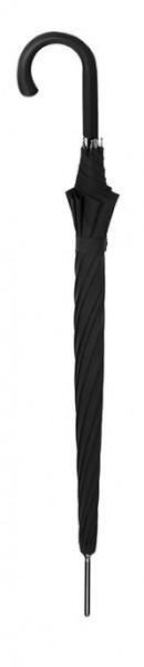 Doppler Carbonsteel Long Automatic Stockschirm Langschirm Regenschirm