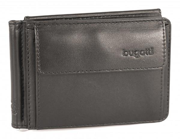Bugatti Primo Clipbörse 9 CC