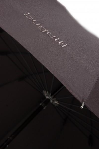 """Regenschirm Bugatti """"Doorman"""""""