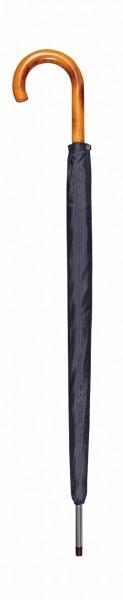 Regenschirm Doppler Arnold Automatik