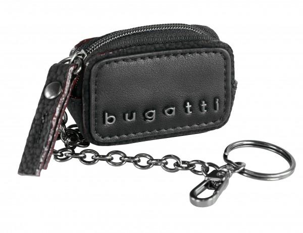 Bugatti Senso Schlüßelanhänger
