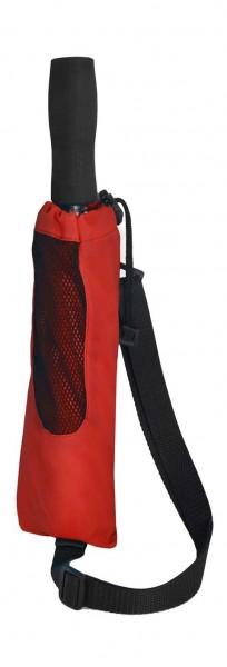 doppler Taschenschirm Fiber Golf Trekking