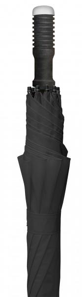 Euoschirm birdiepal windflex